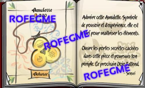 amulette1