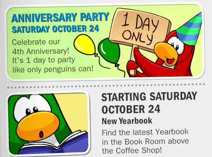 anniversaryyearbook