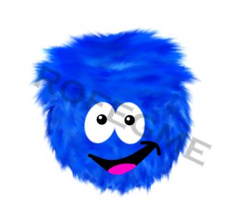 bluepuffle2copy