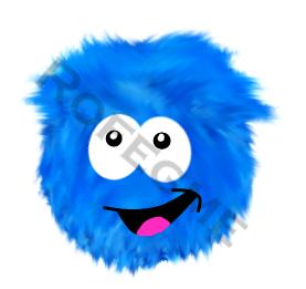 bluepufflecopy