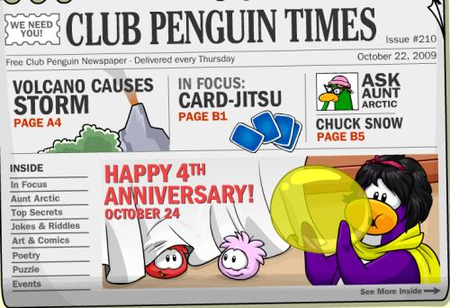 newnewspaper